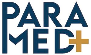 Paramed +